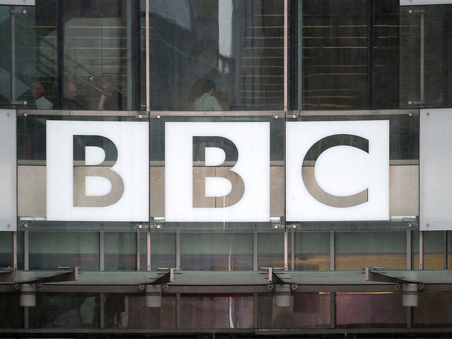 BBC Bans All-White Shortlists For Top Jobs In Drive To Boost Careers Of Ethnic Minority Staff