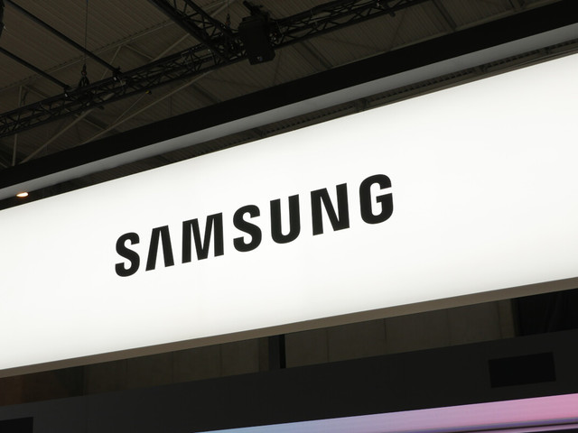 Samsung opens One UI 3.0 developer beta based on Android 11 for 5G Galaxy S20 family