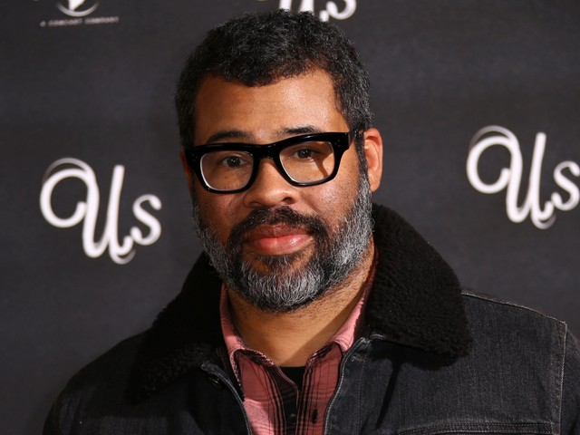 13 things you probably didn't know about Jordan Peele