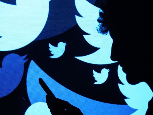 Anyone who uses Twitter should regularly delete their old tweets — here's how to do it (TWTR)