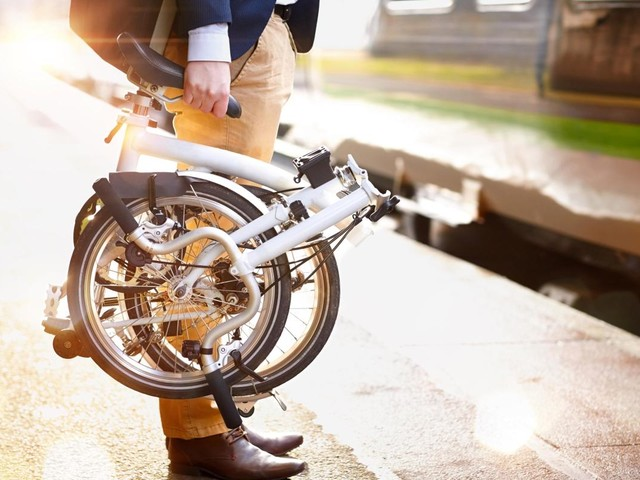 The best folding bike you can buy in 2019