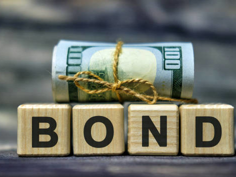 Week Ahead – Will the Bond Market Remain in a Holding Pattern?