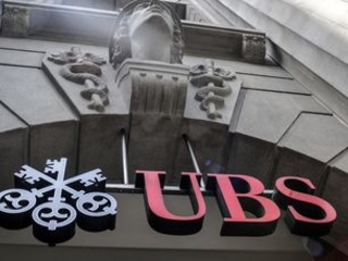 UBS ramps up sustainable investment activity to $488bn in 2019