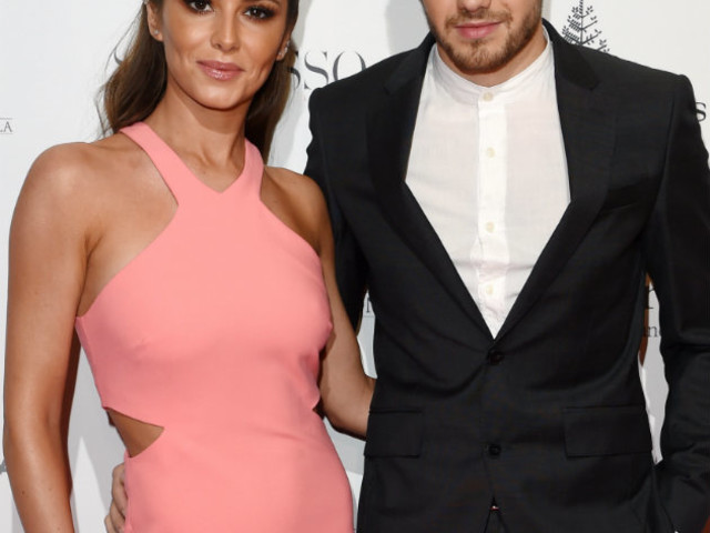 Cheryl and Liam Payne fans react as it's claimed they're 'ready to SPLIT' just weeks before Bear's first birthday