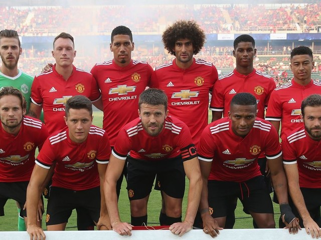 What TV channel is Manchester United vs Sampdoria on? Kick-off time, team news and predictions