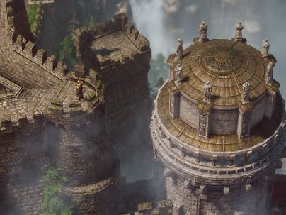 Wot I Think: SpellForce 3