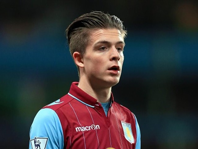 'Give him a break': Some fans respond to Aston Villa man's seven word Twitter post