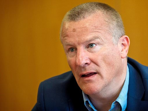 You're furious over Woodford taking £65,000 a day after equity arm suspension