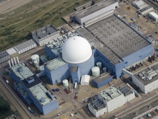 Reports: Coronavirus forces EDF to delay application for new UK nuclear plant