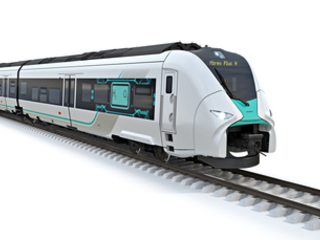 Global Briefing: Germany and Italy declare 'full steam ahead' for hydrogen train trials