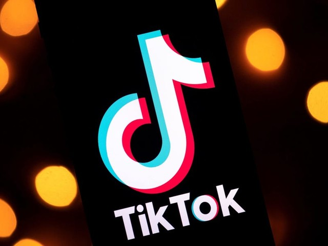 DOJ accuses TikTok owner of being a 'mouthpiece' of Chinese Communist Party