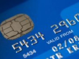 Why Credit Cards are a Good Thing