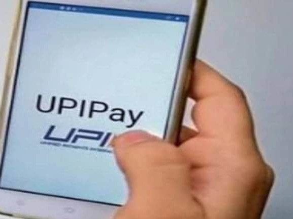 UPI makes a strong comeback, records 1.2 billion transactions in May