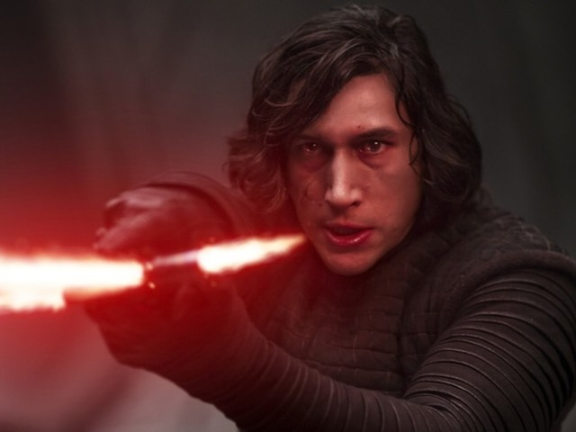 """Who Cares If """"Star Wars: The Rise of Skywalker"""" Is Good?"""