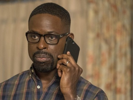 Live+7 Ratings for Week of Nov. 19: 'This Is Us' Rises 111 Percent From Series Low