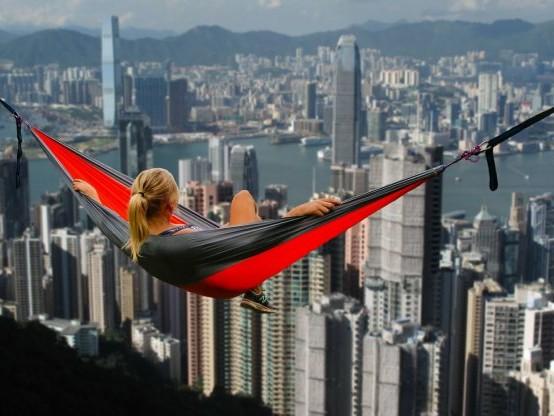 Hong Kong Partner Summer Schools Fund