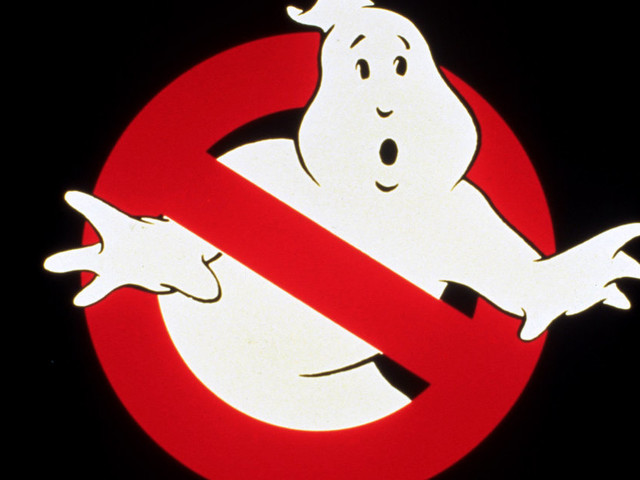 Yep, Another 'Ghostbusters' Film Is In The Works, Helmed By Original Director Ivan Reitman's Son, Jason