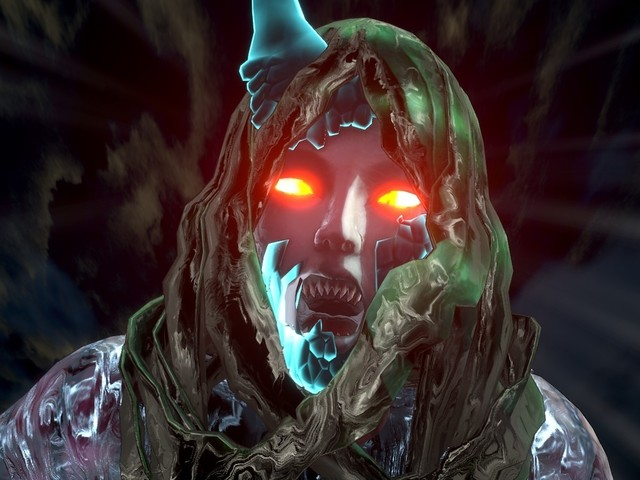Bloodstained: Ritual of the Night details extensive post-launch DLC plans