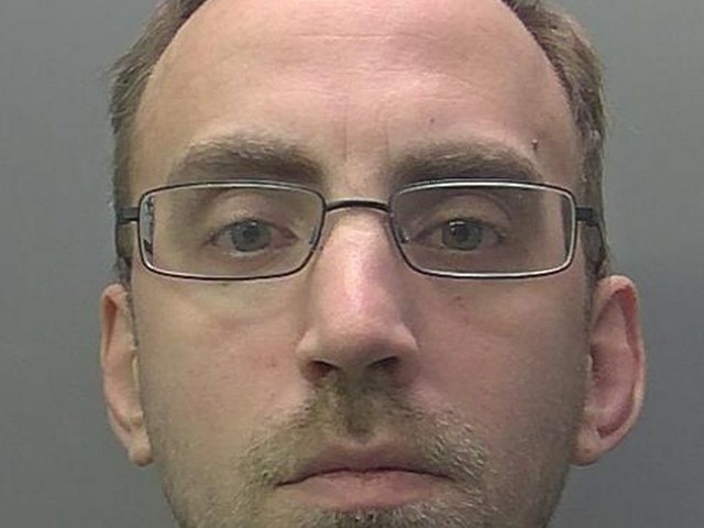 Paedophile offered to make 180-mile trip to Durham to meet '14-year-old girl'