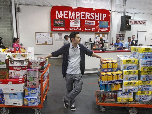 I belong to both Costco and BJ's Wholesale Club — here's why it's worth it to pay for both memberships