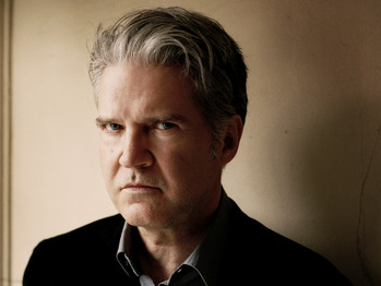 Lloyd Cole announced 2 new tour dates