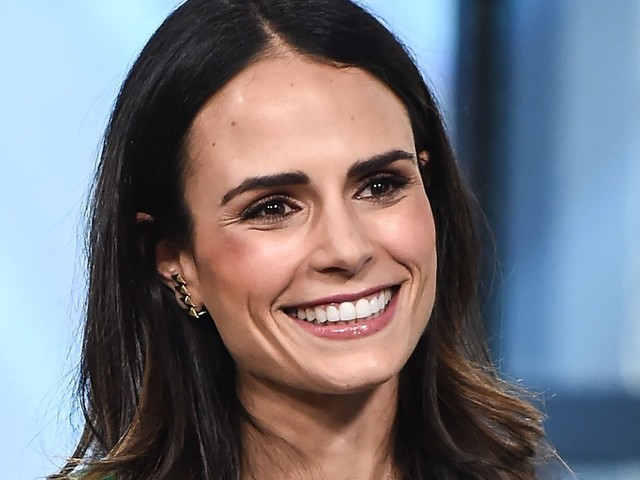 Jordana Brewster Gets Misty-Eyed Discussing Paul Walker And The 'Fast & Furious' Franchise