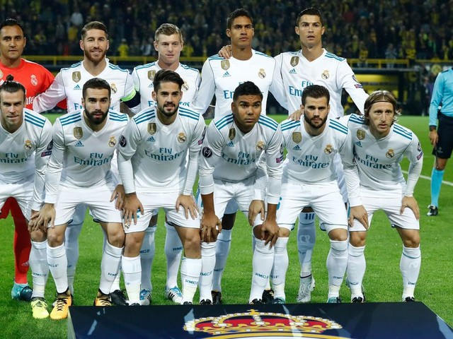 Manchester United target one of eight stars set for Real Madrid axe and more transfer rumours