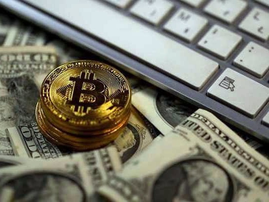 Bitcoin Surges, Should You Buy? All FAQs On The Digital Currency Answere