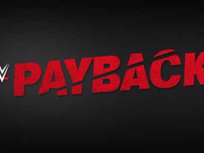 Ringside - WWE Payback Predictions