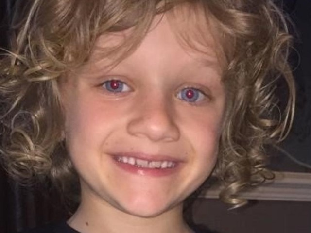 'Our Brightest Star': Family Pays Tribute To Jordan Banks, 9, Who Was Killed In Blackpool Lightning Strike
