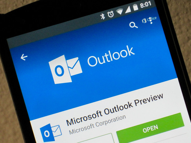 Microsoft releases KB 3213643, 2956078, 4011078, 4011052 to fix June Outlook security bugs