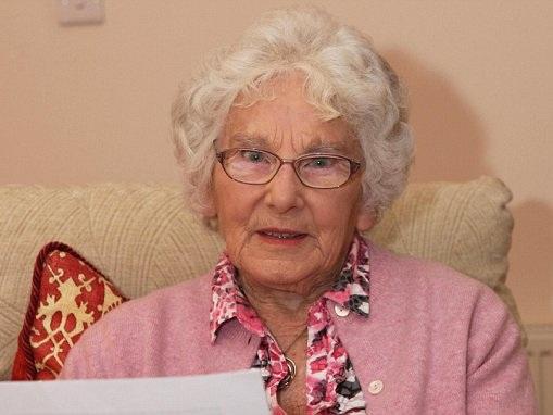 RBS admits FORGING an elderly customer's signature - Mail Online
