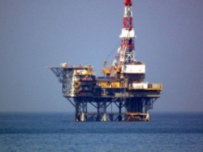 Two Events That Will Determine Oil Prices