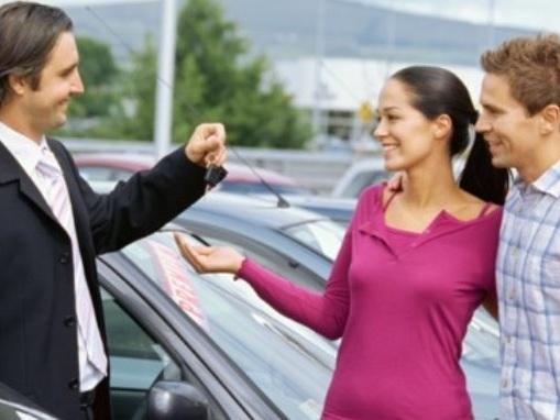 Factors Lease Or Buy A Car