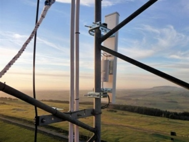 Boundless Networks to Bid on North Yorkshire Broadband Rollout Contract
