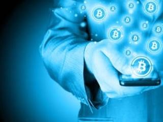 Bitcoin Price Forecast: BTC Skyrockets 9% as Market Optimism Is Restored
