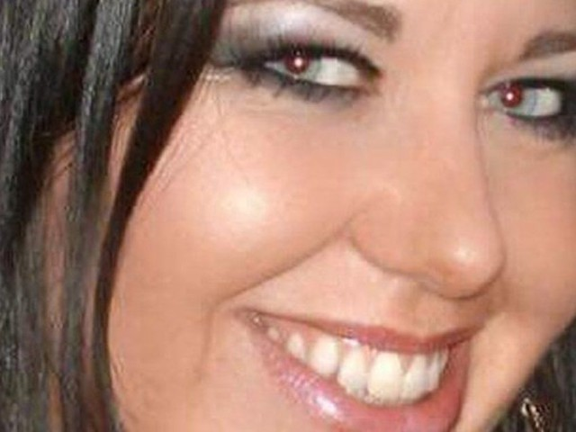 British Woman Laura Plummer 'On The Verge Of A Breakdown' After Being Jailed Egypt