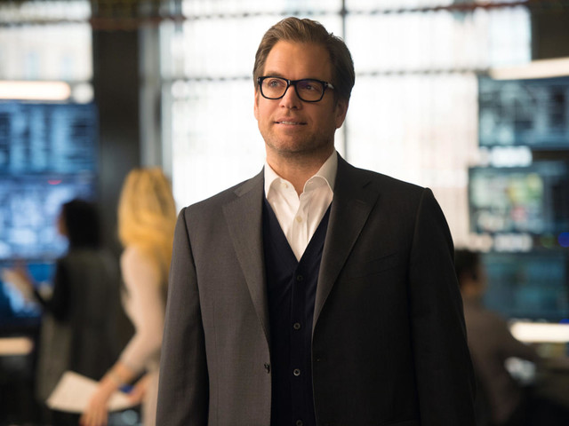 Bull Mega Buzz: Season 2 Will See Bull the Most Vulnerable He's Ever Been