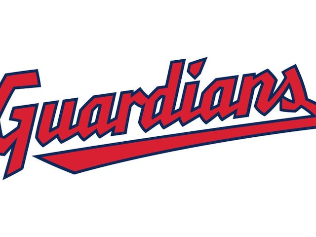 Cleveland's MLB Team Officially Changes Name to Cleveland Guardians
