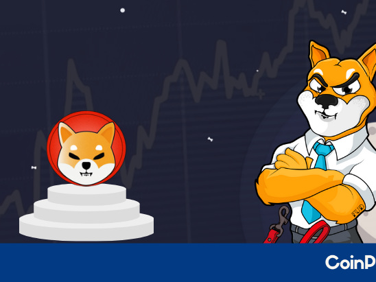 This Is When Shiba INU Price May Rally Above $0.00001 Levels!