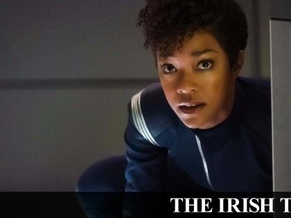Patrick Freyne picks the best TV shows on the way for Autumn