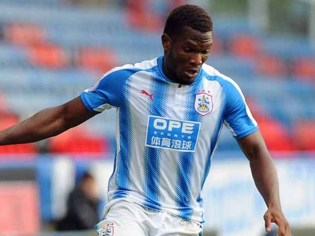 Huddersfield Town quartet aiming to be fit for the pre-season trip to Austria