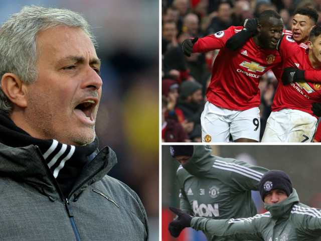 Manchester United transfer news LIVE Alexis Sanchez and Eric Bailly updates