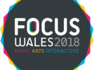 This Is The Kit And Gengahr Among New Additions To Focus Wales Line Up