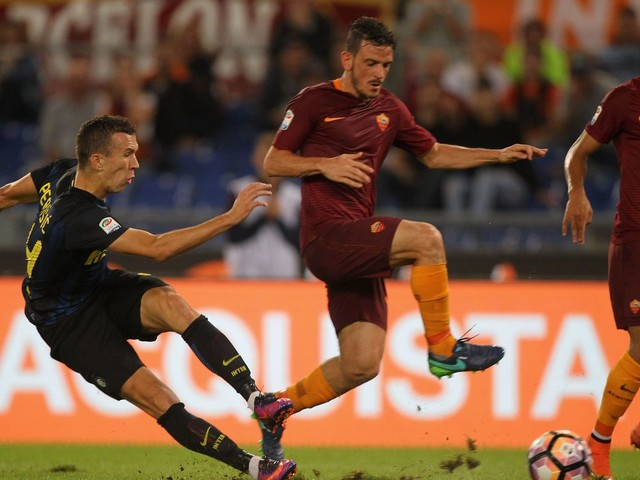 Roma vs Inter: Match preview, how to watch and live thread