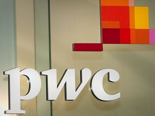 PwC faces probe of its audit of BT