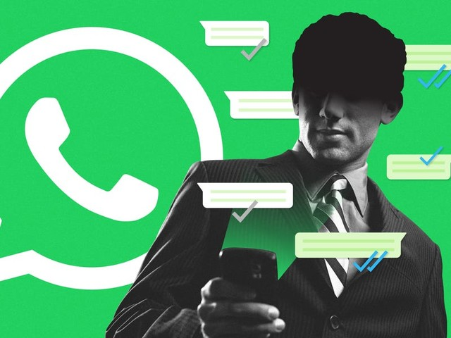 Inside Wall Street's war on WhatsApp: Why traders just won't quit messaging apps, even as heads roll