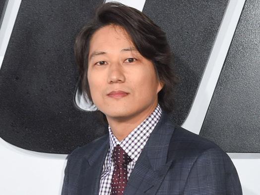 Apple Drama 'Lisey's Story' Casts 'Fast & Furious' Alum Sung Kang