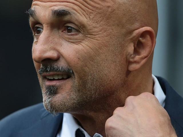 Inter Milan vs. Atalanta, Sunday, Nov. 19, 2:45 p.m. (ET)