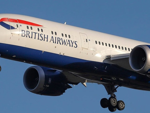 How to earn, redeem, and maximize British Airways Avios points — even if you never fly the airline